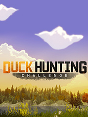 Duck Hunting Challenge - PC