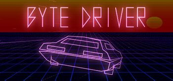 Byte Driver - PC