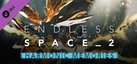 Endless Space 2 - Harmonic Memories - unknown