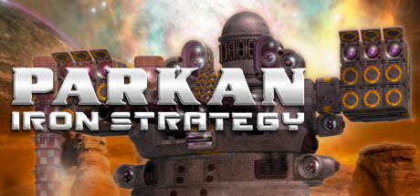 Parkan: Iron Strategy - PC