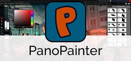 PanoPainter - PC