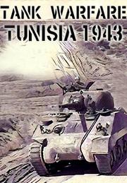 Tank Warfare: Chewy Gooey Pass - PC