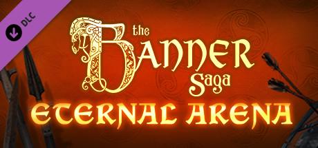 The Banner Saga 3 - Eternal Arena - Mac