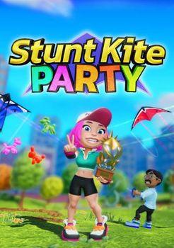 Stunt Kite Party - PC