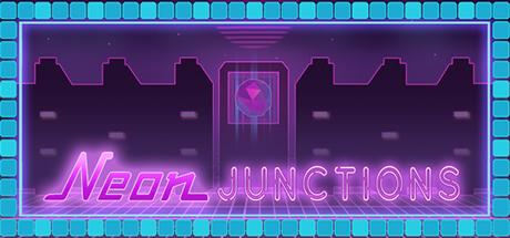 Neon Junctions - PSVITA