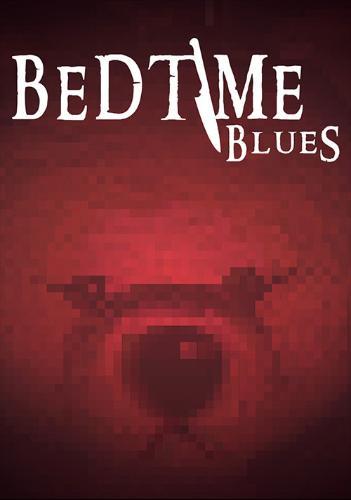 Bedtime Blues - PC