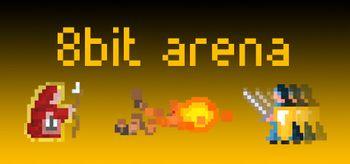 8bit Arena - PC