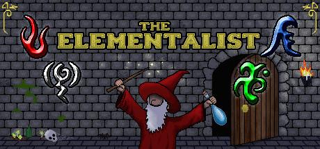 The Elementalist - PC