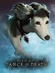 Dance of Death: Du Lac & Fey - PC