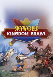Skyworld: Kingdom Brawl - PC