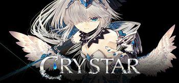 Crystar - PC
