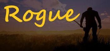 Rogue - PS3