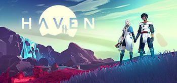 Haven - PC