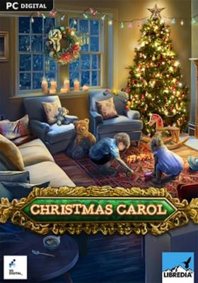 Christmas Carol - PC
