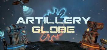 Artillery Globe - Mac