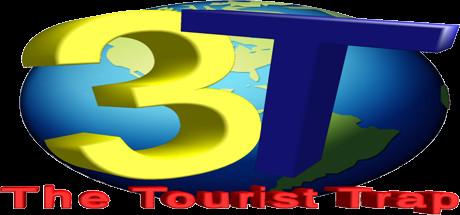 The Tourist Trap - PC
