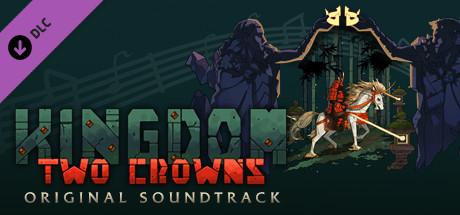 Kingdom Two Crowns: OST - unknown