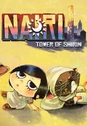 NAIRI: Tower of Shirin - OST - PC