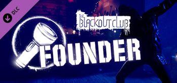 Founders Club - PC