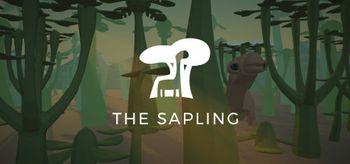 The Sapling - PC