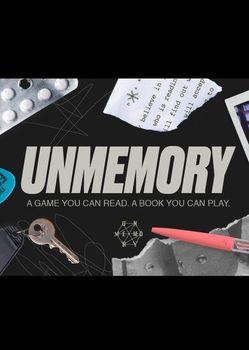Unmemory - Linux