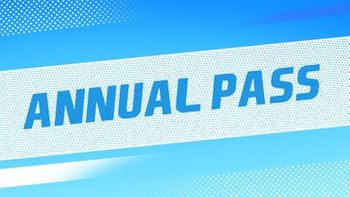Tennis World Tour 2 Annual Pass - PC