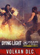 Dying Light Volkan Combat Armor Bundle - Linux