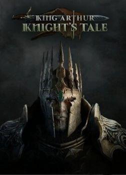 King Arthur : Knight's Tale - PC