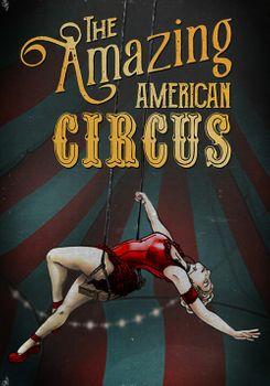 The Amazing American Circus - PC