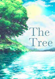 The Tree - PC
