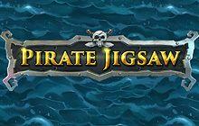 Pirate Jigsaw - PC