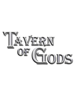 Tavern of Gods - PC