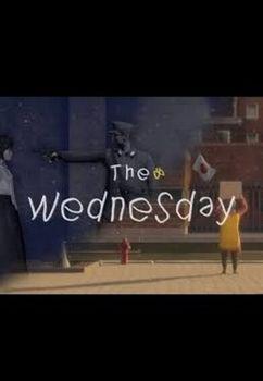 The Wednesday - PC