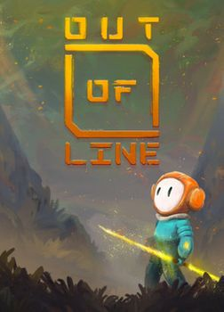 Out of Line - PC