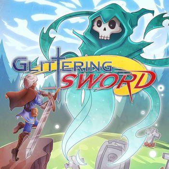 Glittering Sword - XBOX ONE