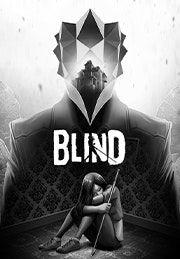 Blind_ - PC