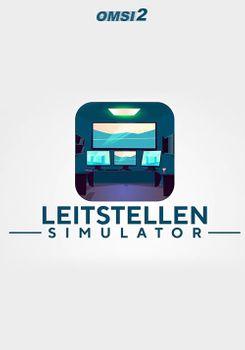 OMSI 2 Add on Leitstellen Simulator - PC