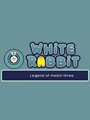 White Rabbit - PC