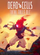 Dead Cells Fatal Falls - Linux
