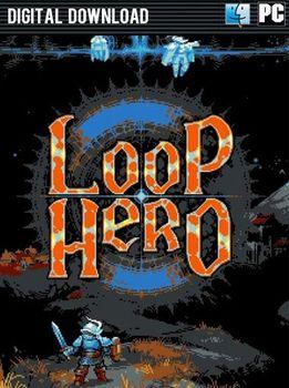Loop Hero - Mac