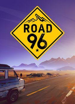 Road 96 - PC