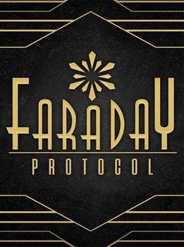 Faraday Protocol - PC