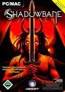 Shadowbane - PC