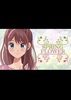Spring Flower - PC