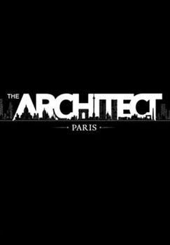 The Architect Paris - PC