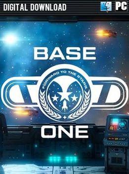 Base One - Mac