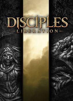 Disciples Liberation - PC