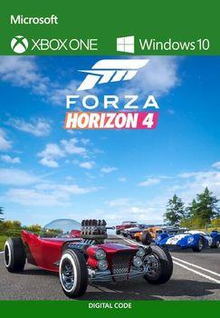 Forza Horizon 4 Barrett Jackson Car Pack - PC