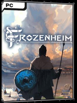 Frozenheim - PC