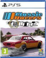 Classic Racers Elite - PS5